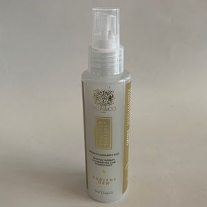 Skin & Co. Truffle Therapy Radiant Dew Spray
